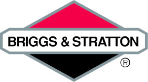 Logo_briggs_and_stratton